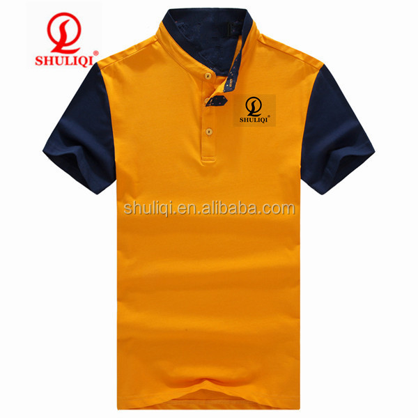 fishing shirt luxury t-shirt delivery clothes make in china