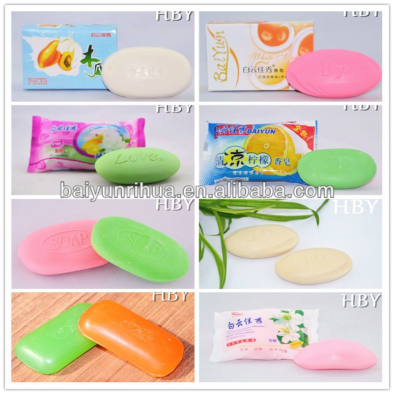 brand name bath soap manufacturers/name of soaps/soap manufacturer
