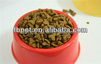Royal Recipe dry dog food