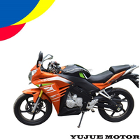 New style hot sale chinese factory made racingmotorcycle