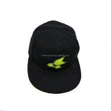 Wholesale silk base wig sports hats online baseball for men cap