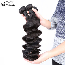 Hot Sell Large Stock High Quality 6A 7A 8A Grade Cheap Virgin Brazilian Hair Wholesale