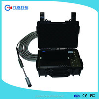 good price wifi endoscope borescope 9.8mm camera ipad iphone
