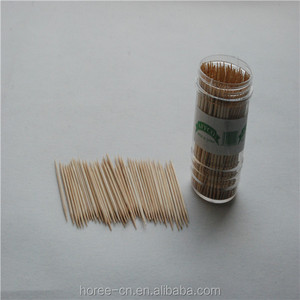 Supply All Kinds Of Toothpick, Wooden Toothpicks, Bamboo Toothpicks with Dental Floss