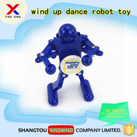 Office Unit Advertisement Gifts Toys Wind