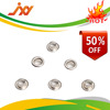Promotion Hot Sale Metal Eyelets For