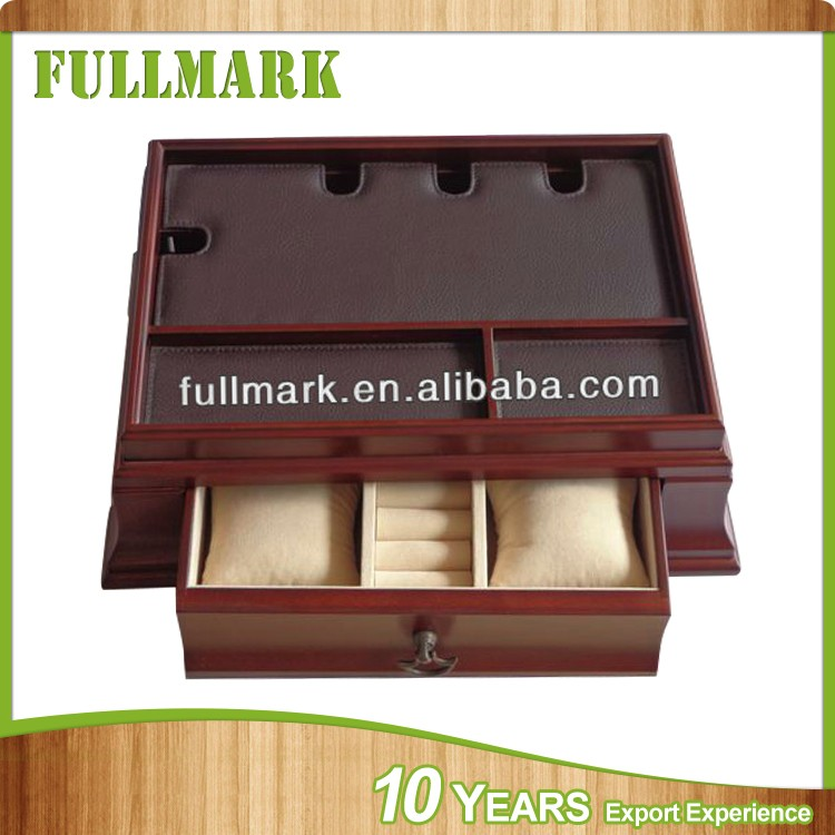 Popular new products durable in use wood food tray