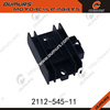 for 150CC YAMAHA FZ 16 motorcycle regulator rectifier