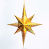 /product-detail/eight-point-paper-star-lampshade-hanging-for-christmas-60557806635.html