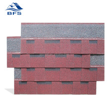 architectural roof shingle