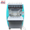 High precision dispensing machine for making zipper head in sale