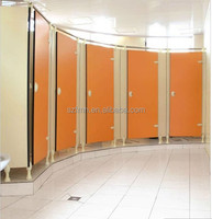 Toilet partition in construction & Real Estate from china