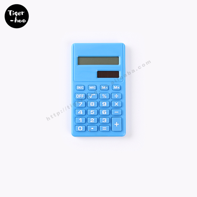 wholesale china trade calculate fractions calculator , electronic calculator , using scientific calculator