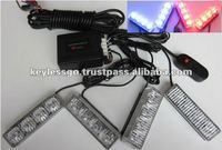 Day Running Light(DRL),led lamp for car