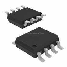 list all electronic components ZXMC4559 Discrete Semiconductor Products Transistors FETs, MOSFETs Arrays
