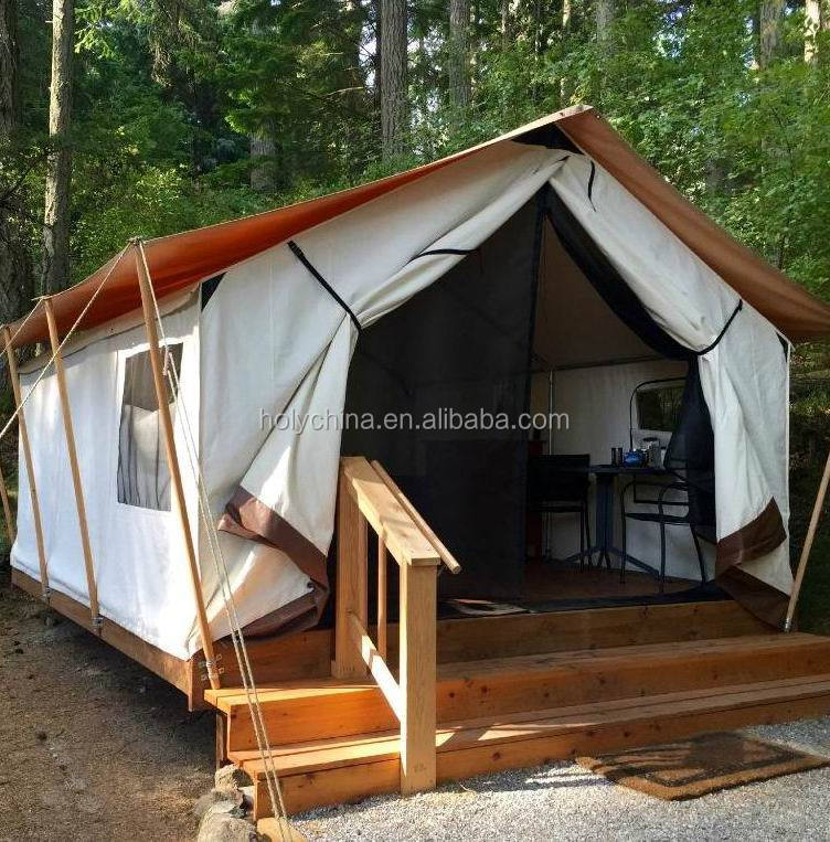 hot sale high quality tents to live in