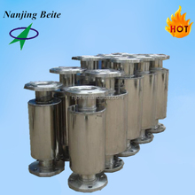 Magnet Water Conditioner For Household and Industry