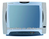 "14"",17"",21"" crt color television tv"