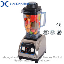 New professional kitchen small Appliance stand mixer / food blender