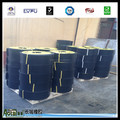 Conveyor Sealing Rubber Skirting Sheet