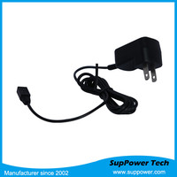 Electrical Equipment Supplies 12v 1A 12W