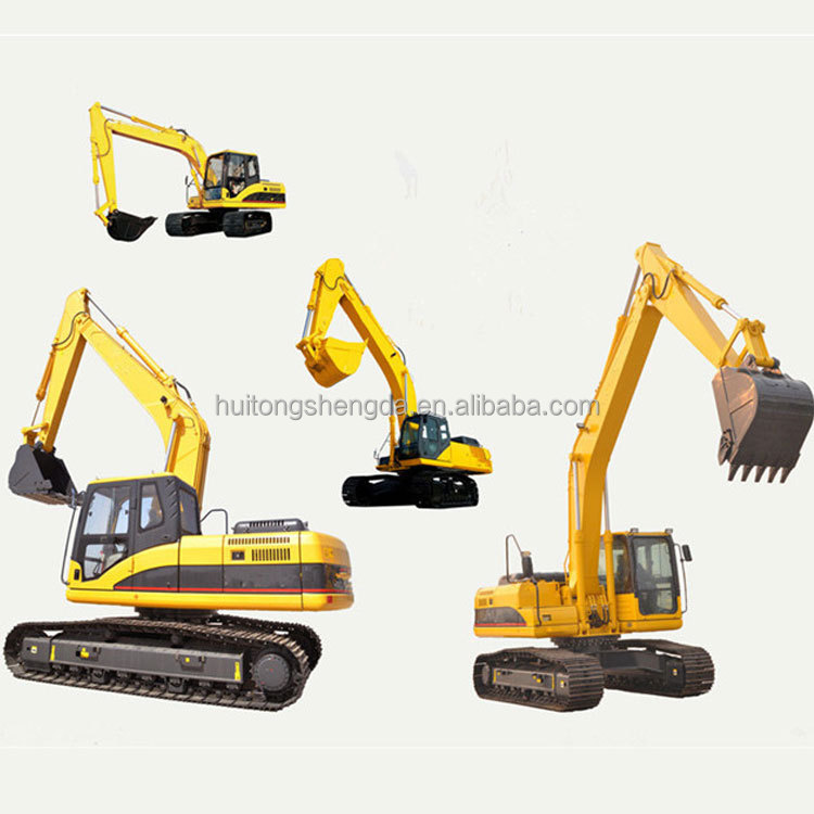 cheap gas powered rc trucks for sale with Rc Excavator For Sale on Radio Remote Control Cars furthermore Watch also Best Nitro Gas Powered Rc Cars And Trucks likewise Watch as well 1374601.