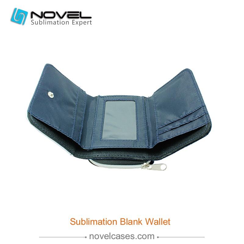 Zipper Wallet.3.jpg