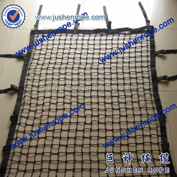 High quality new products cargo net wire rope
