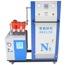 China supply high sale small nitrogen generator with food preservation