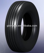 truck tire 385/65r22.5 truck made in china tire factory