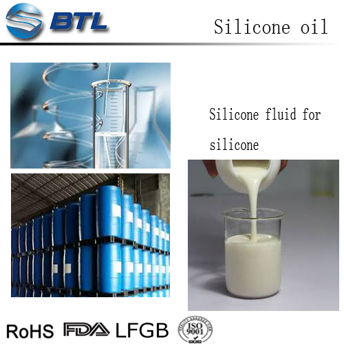 Silicone oil 63148-62 antifoam 1000cst chemical auxiliary <strong>agent</strong> 9