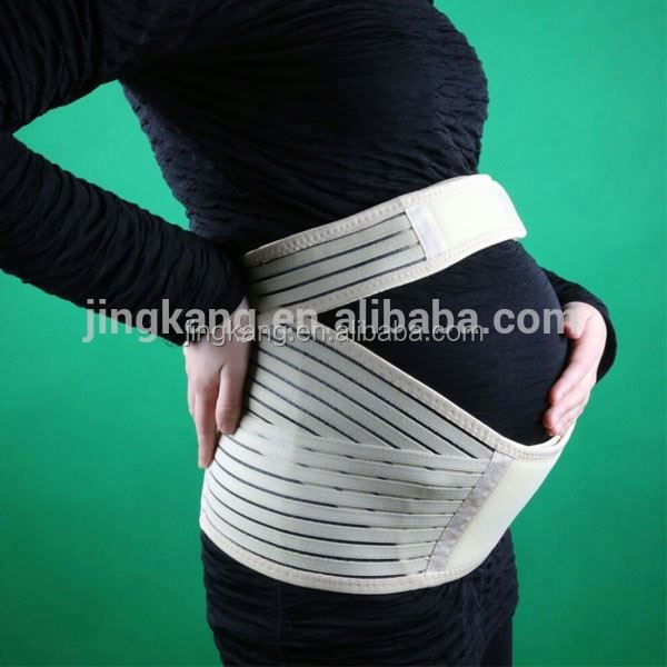 2015 hot sale Nursing belly Band Support Pregnant abdomen and Waist
