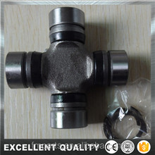 Auto Universal Joint OEM 04371-25010