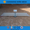 heavy duty corral panels goat panels / electrical panels