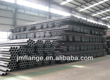 API 5CT oil casing and tubing k55
