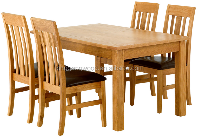 2015 hot deals customized wholesale best price luxury for Best deals on dining tables and chairs