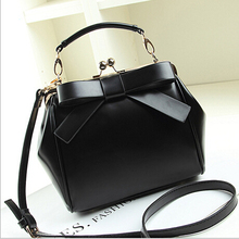 2014 Factory direct pricing for hot branded designer handbag fashion lady leather handbag