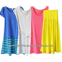 New look clothes Ladies Dress