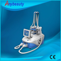 SL-2 New product distributor wanted fast fit super body sculpture cryo slimming weight loss machines
