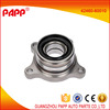 Rear Axle Wheel Bearing Used for Toyota FJ Cruiser Parts 42460-60010