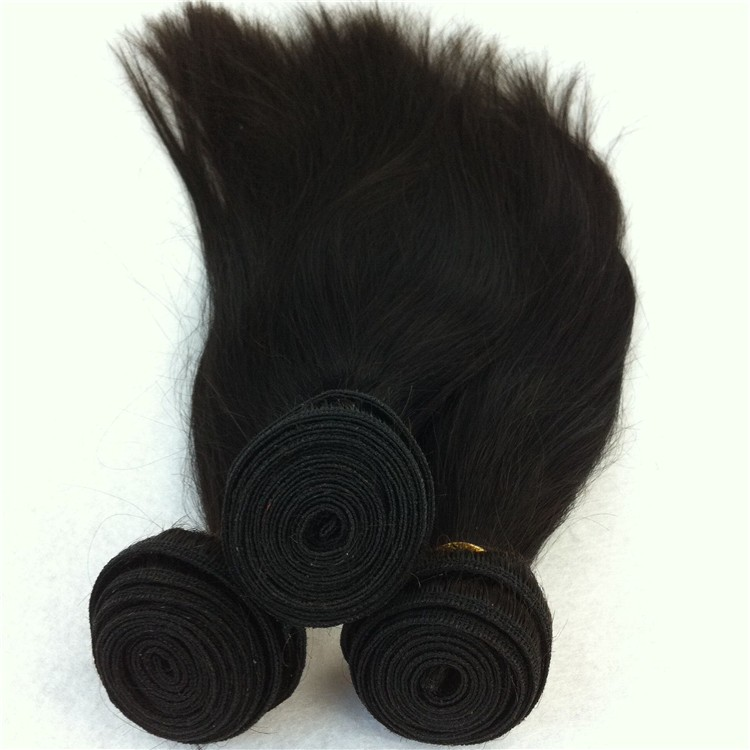 Top 10 Companies 8A Top Quality Human Virgin Hair remy wholesale indian hair mannequin head