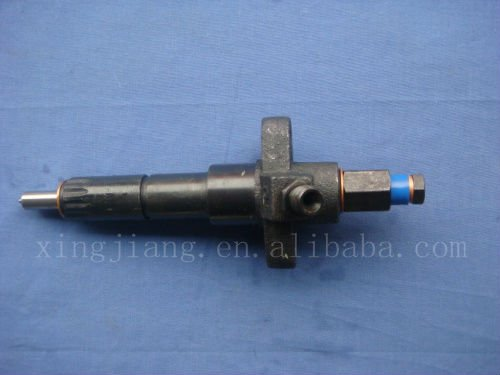 High Performance R175 Injector Nozzle