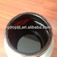 Competitive Price Pine Tar Oil Environment