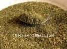 Natural Dried Stevia Leaf Powder