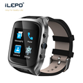 Android gps smart watch android watch mobile cell phone watch android