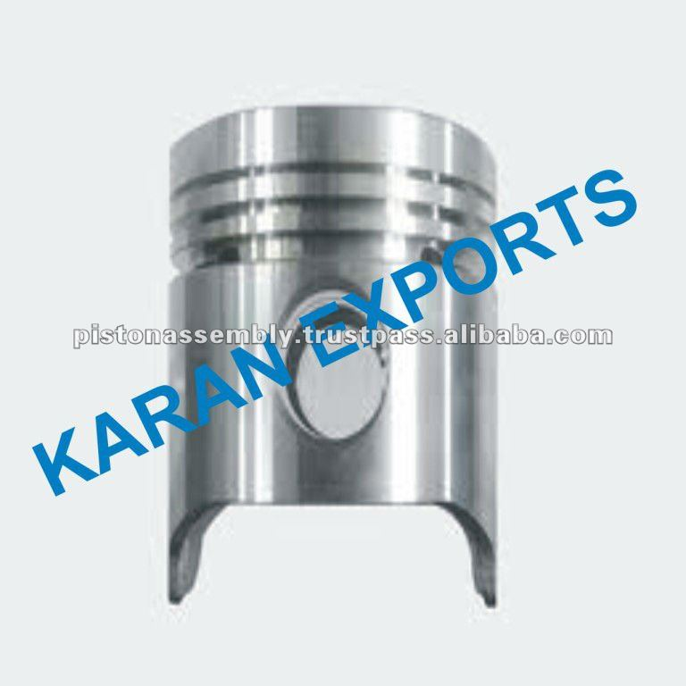 automobile manufacture Hino Engine Piston