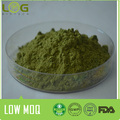 Hot sale organic Chlorella Powder in Health & Medical