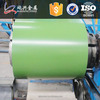 High Quality Zincalume Colours Steel