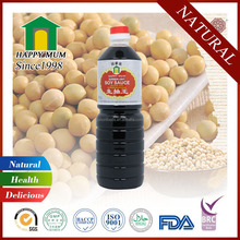 Non MSG 1L Quality Light Soy Sauce