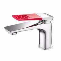 2017 Most Popular Faucets Mixers Taps